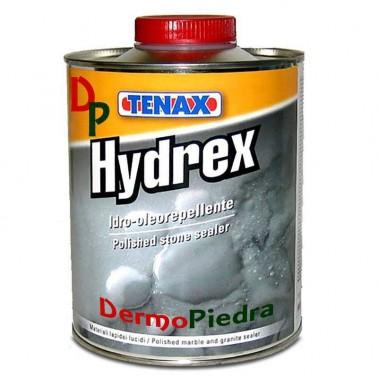 HYDREX Antimanchas para mármoles pulidos.