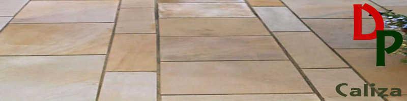 Productos de limpieza protección y mantenimiento para piedras calizas.