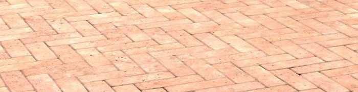 Productos para limpieza y protección de barro y terracota