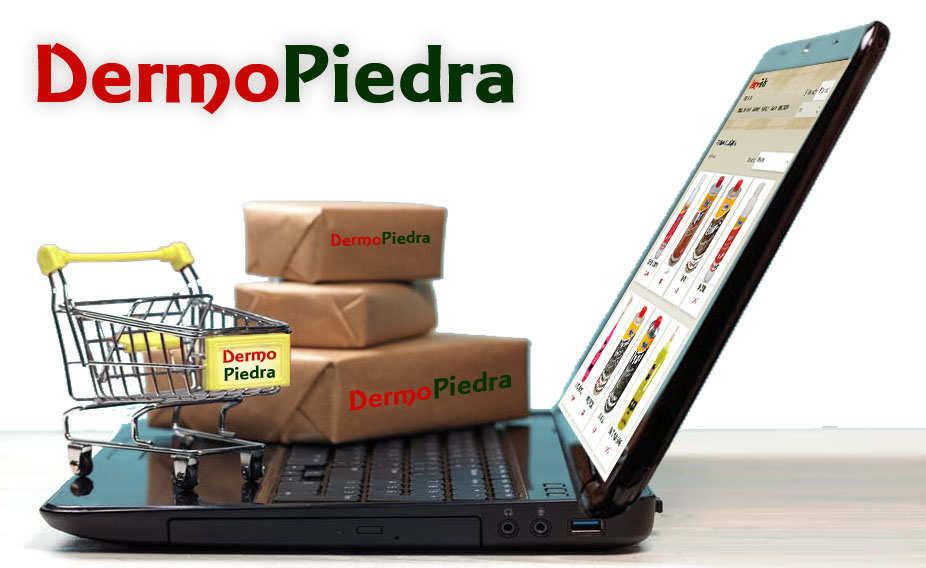 Tienda Online Tenax Fila