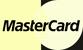 Pague con MasterCard